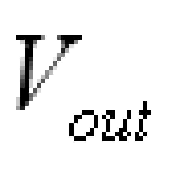 Figure pat00098