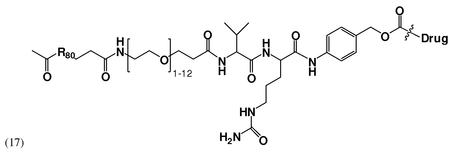 Figure 112014001971018-pct00205
