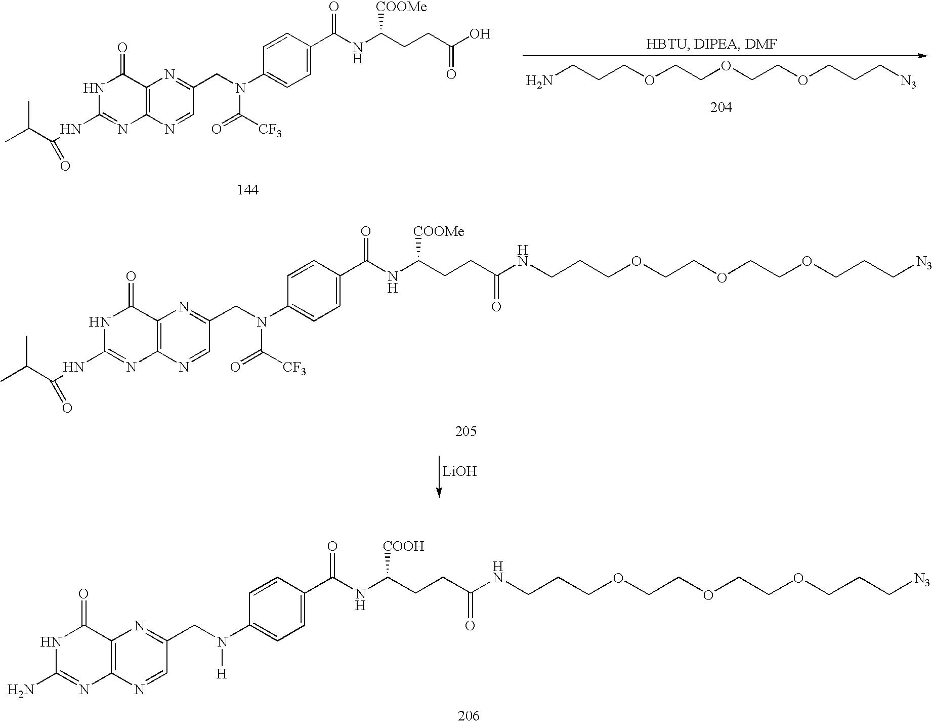Figure US20090247614A1-20091001-C00074