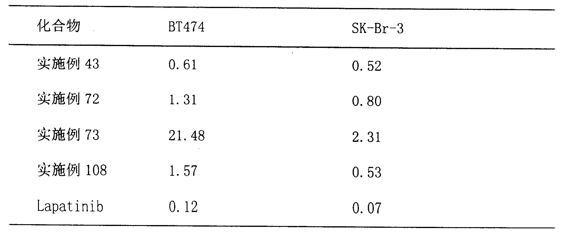 Figure CN101100466BD00272