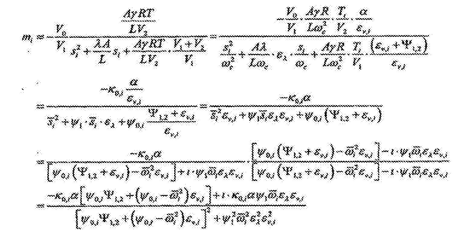 Figure CN103736165BD00261