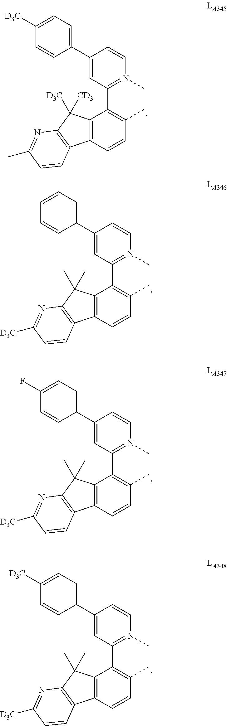 Figure US10003034-20180619-C00130