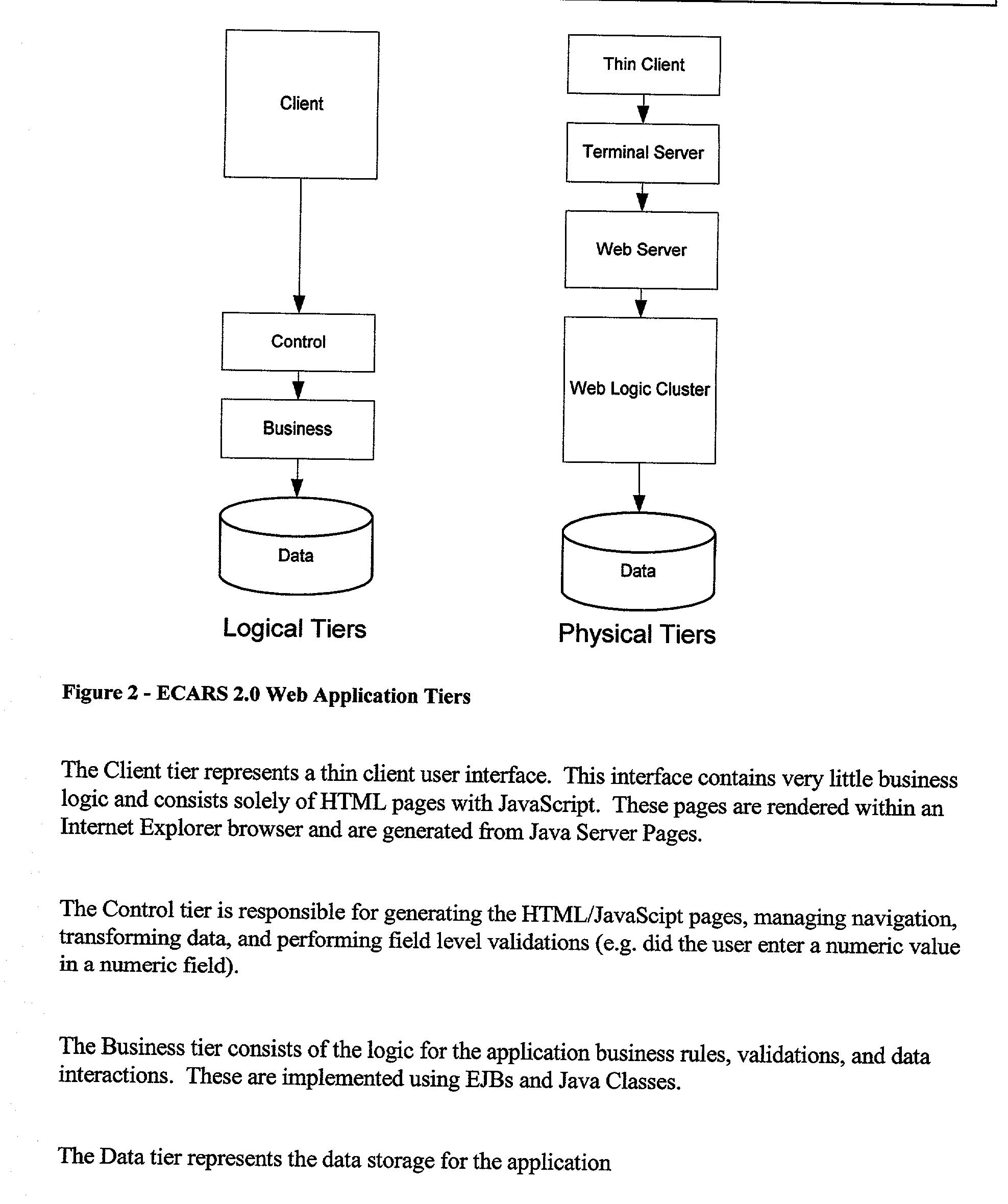 Figure US20030125992A1-20030703-P01701