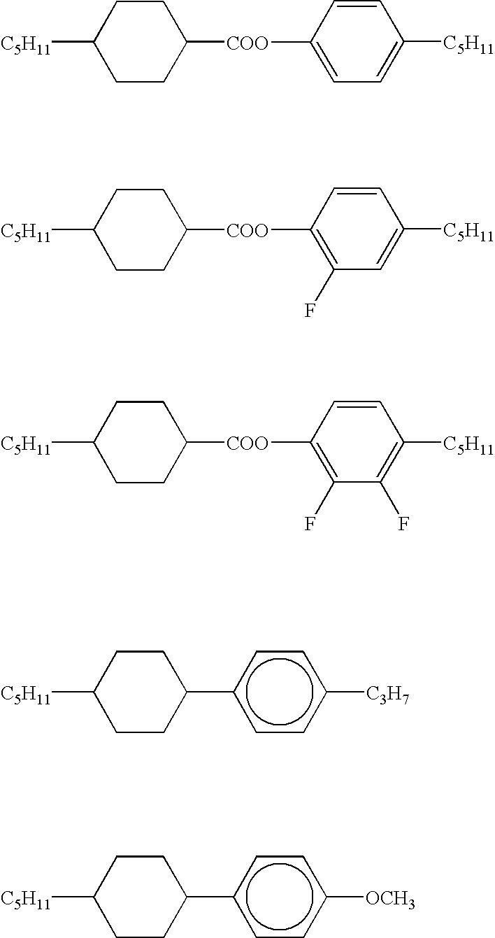 Figure US07198737-20070403-C00001