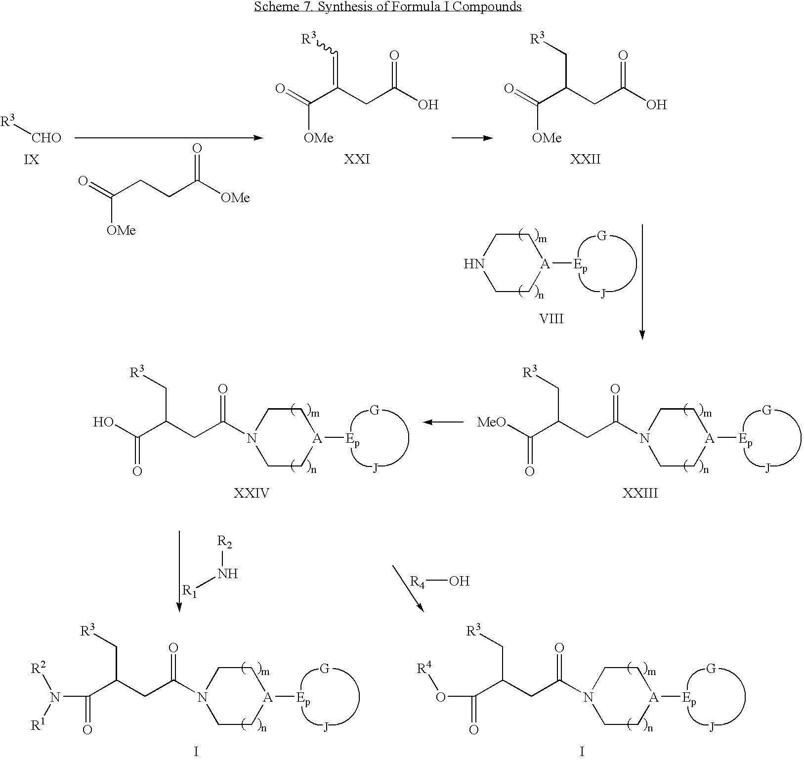 Figure US07842808-20101130-C00024