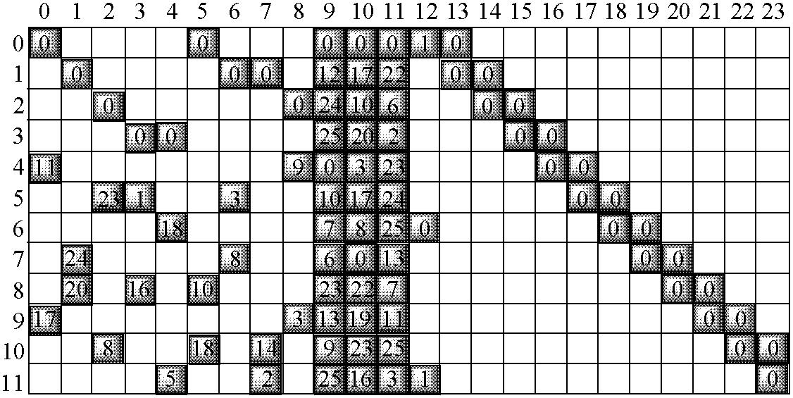 Figure US07814393-20101012-C00006