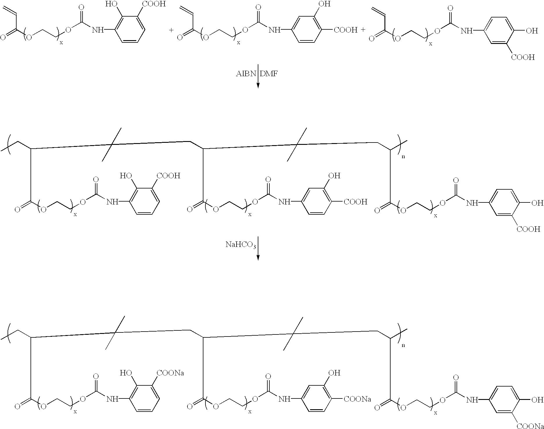 Figure US20030031715A1-20030213-C00064