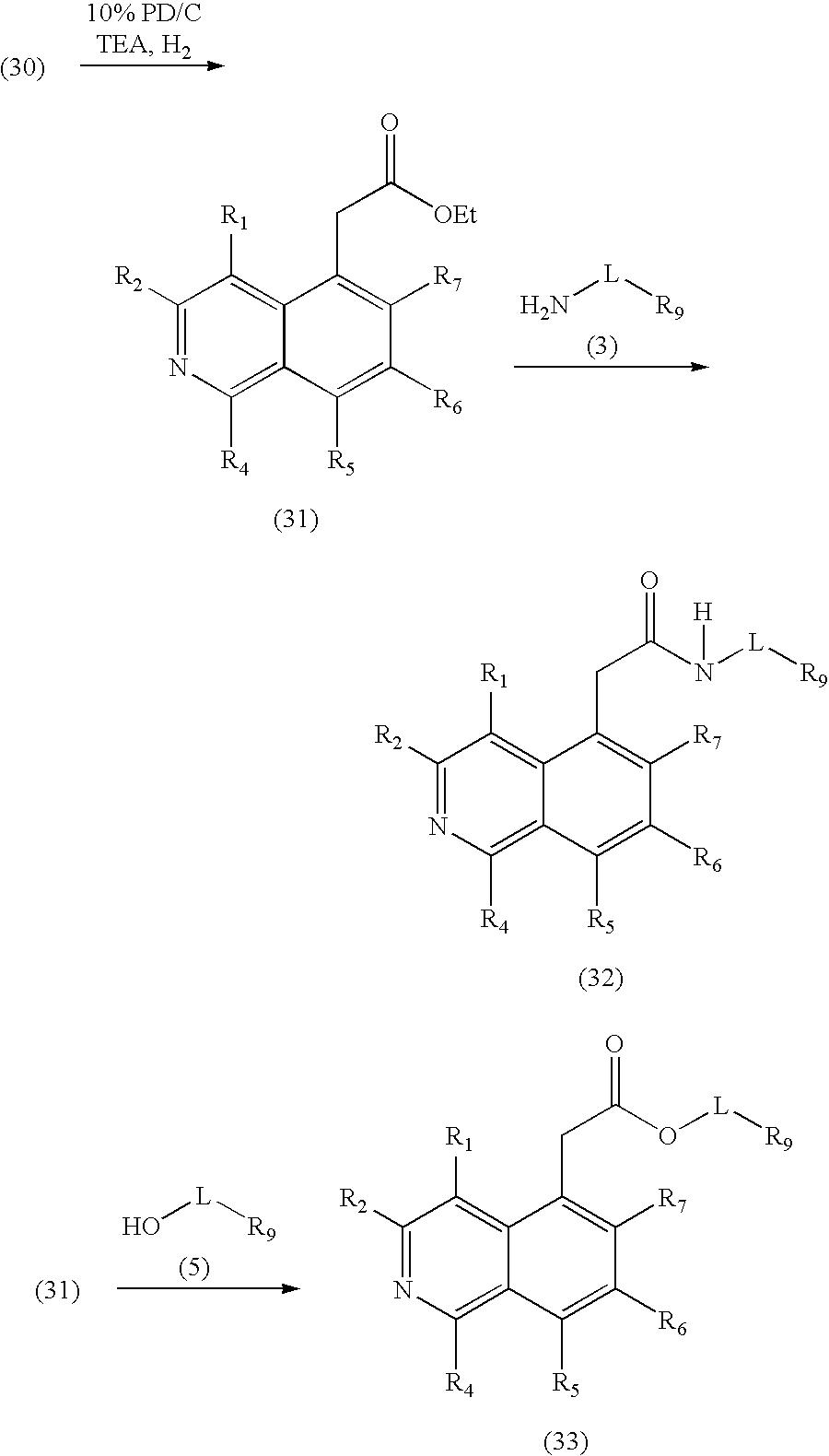 Figure US07074805-20060711-C00015