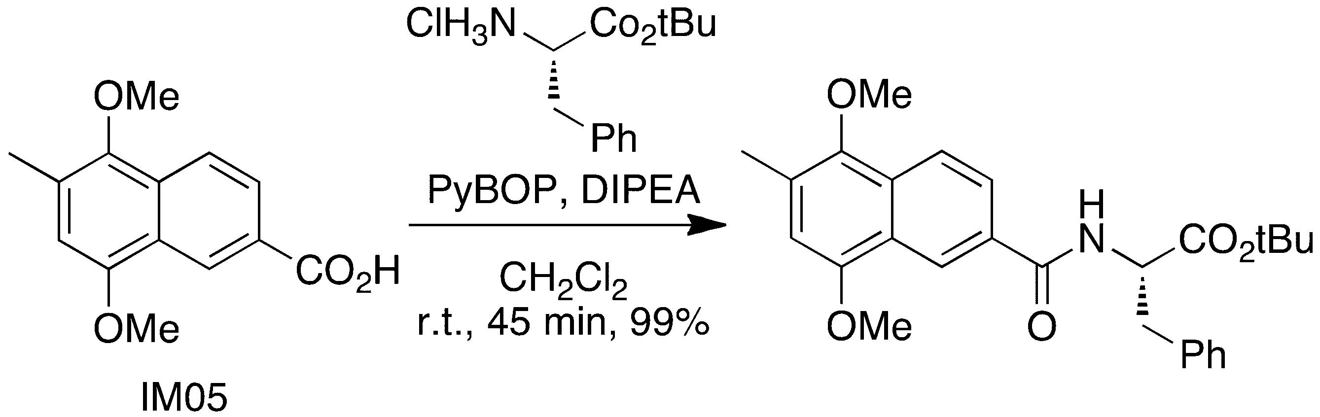 Figure JPOXMLDOC01-appb-C000061