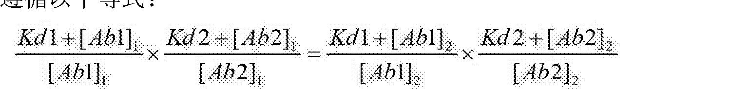 Figure CN103649713BD00611