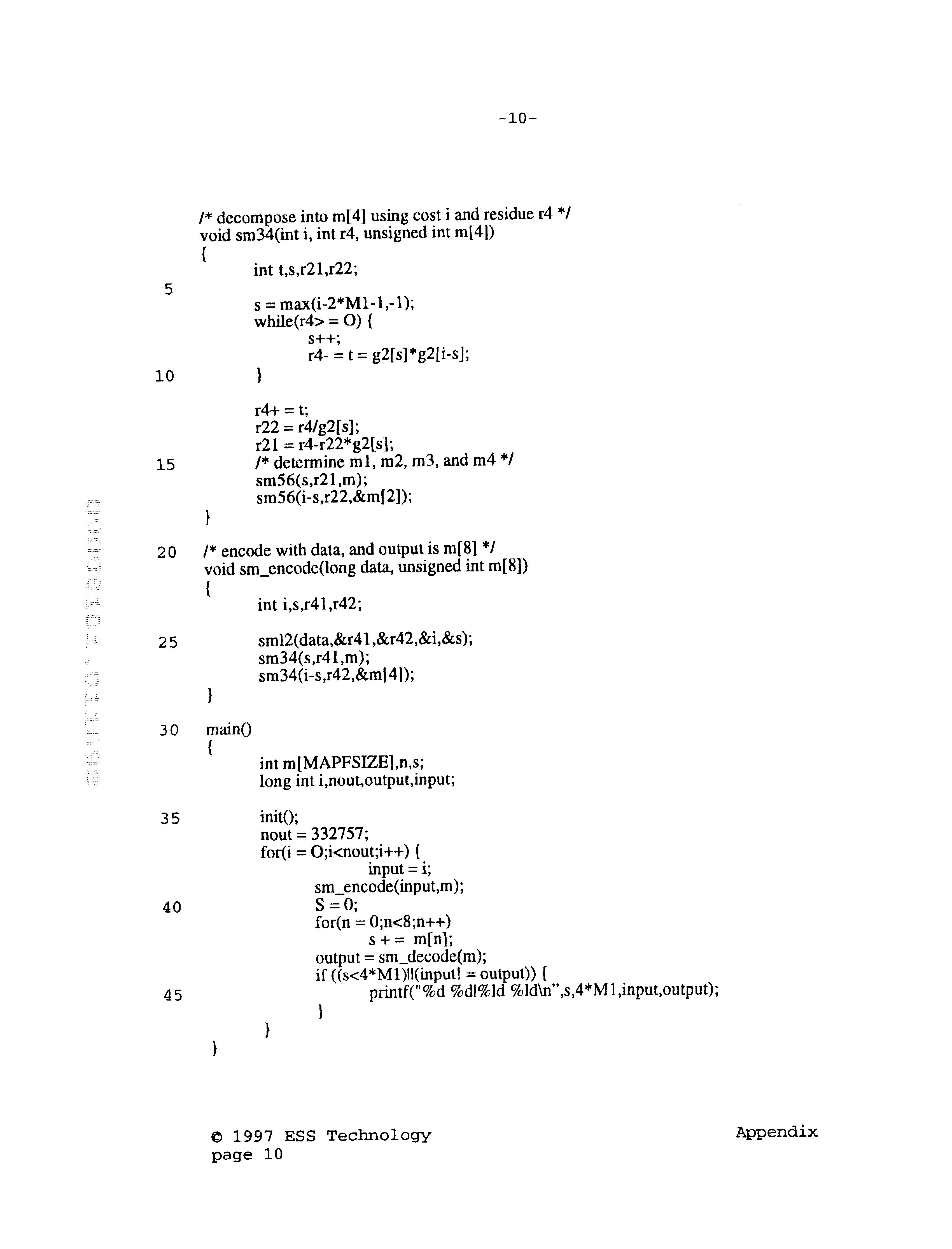 Figure US06343101-20020129-P00010