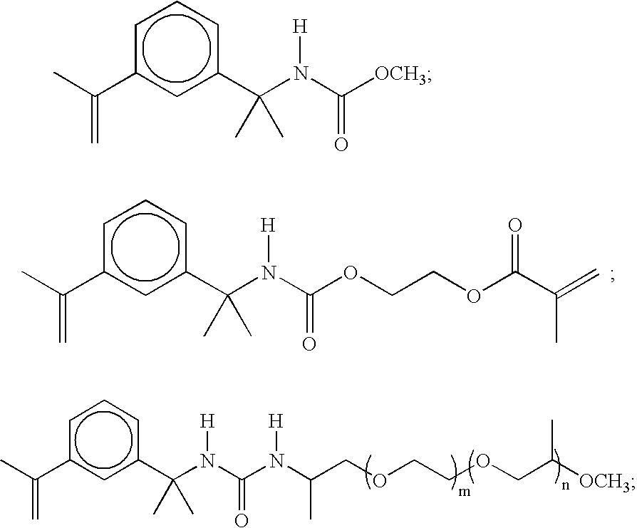 Figure US20050032994A1-20050210-C00017