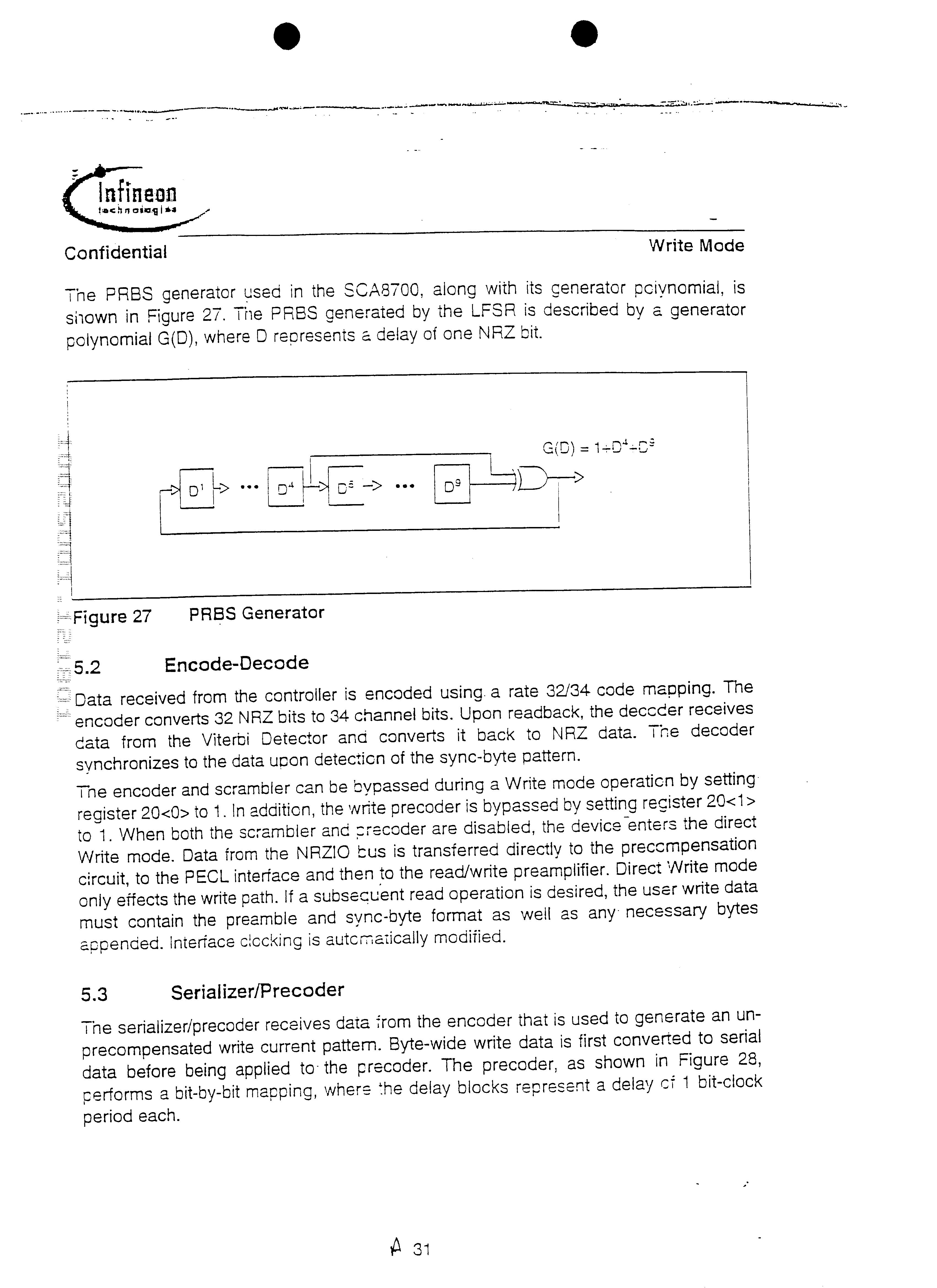 Figure US06594094-20030715-P00034