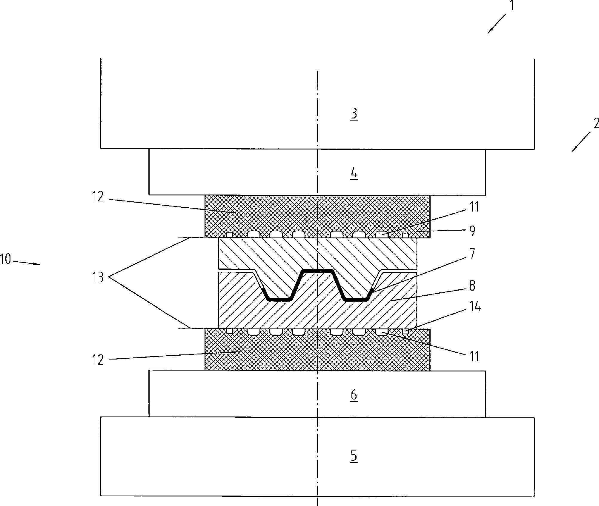 Figure DE102007003745B4_0001