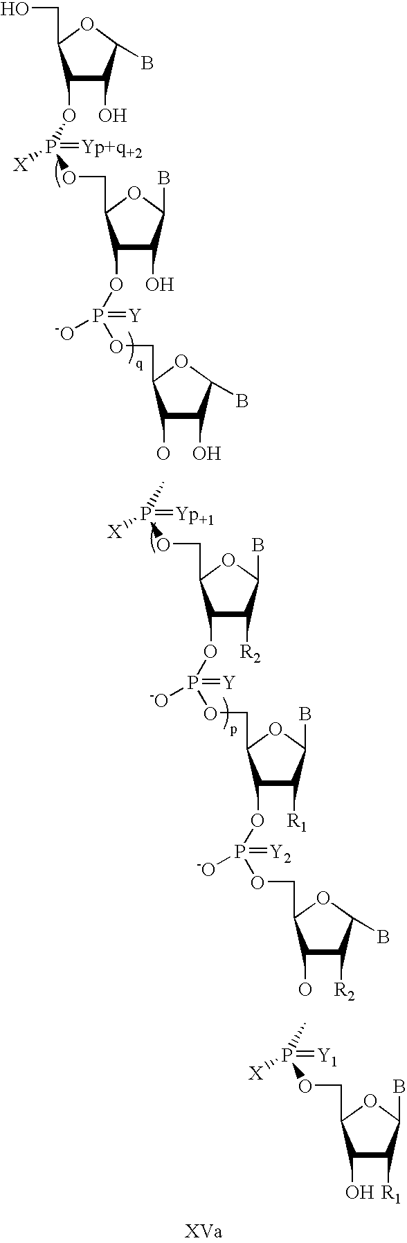 Figure US20060287260A1-20061221-C00069