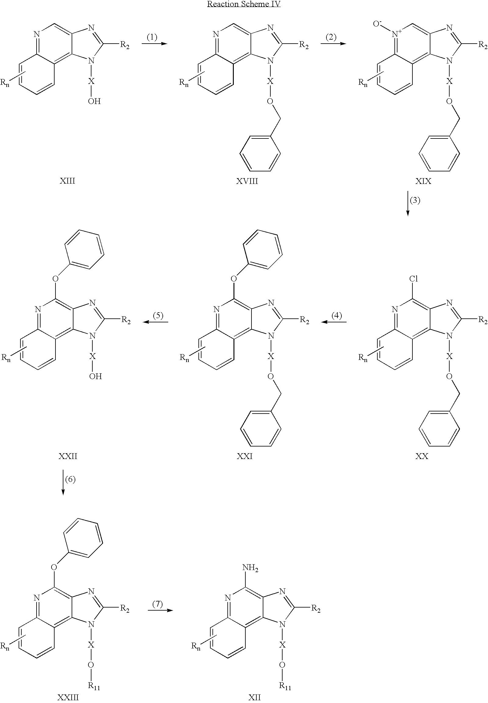 Figure US06989389-20060124-C00009