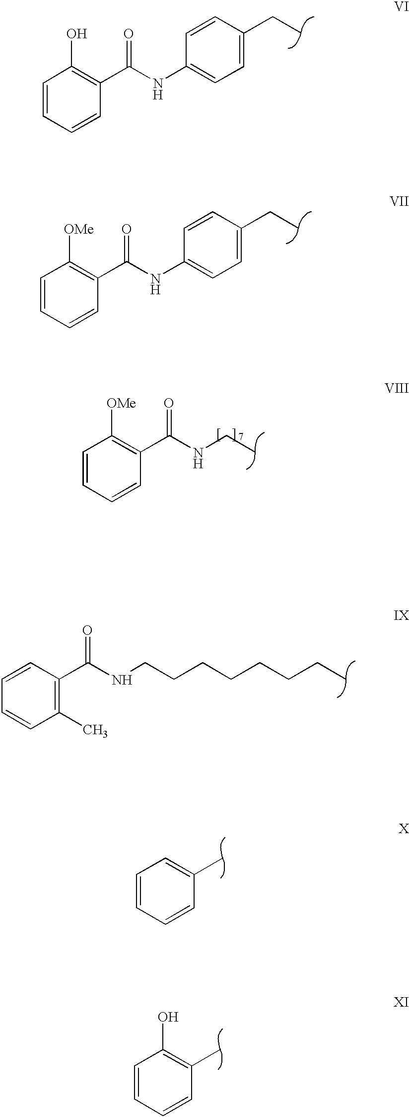 Figure US06627228-20030930-C00004