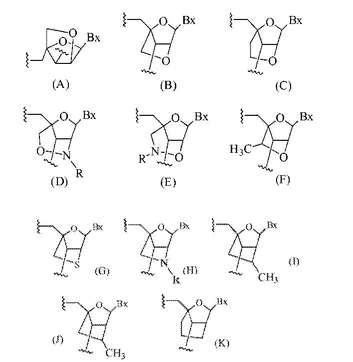 Figure CN105164261AD00441