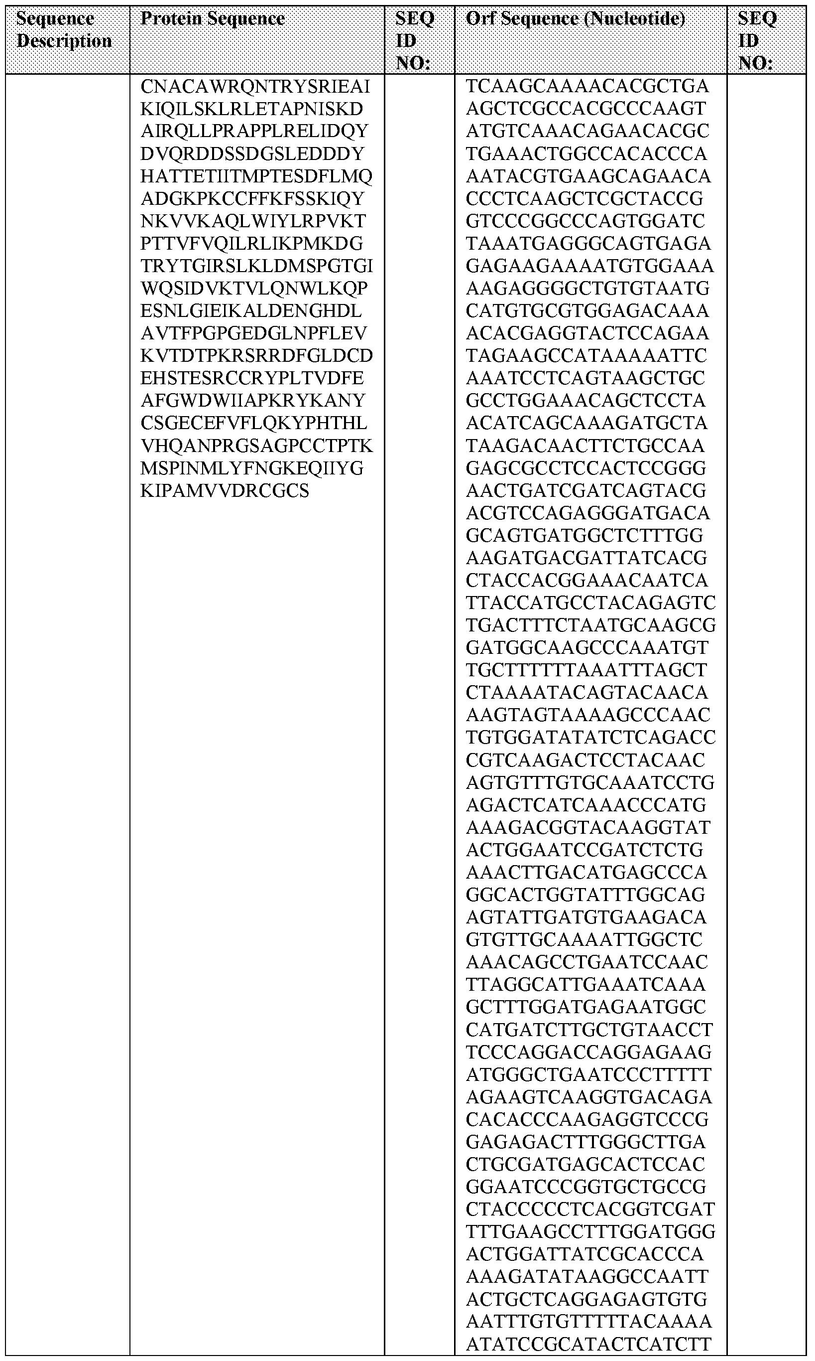 Figure imgf000477_0001