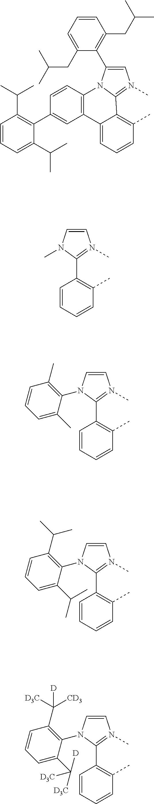 Figure US09773985-20170926-C00270