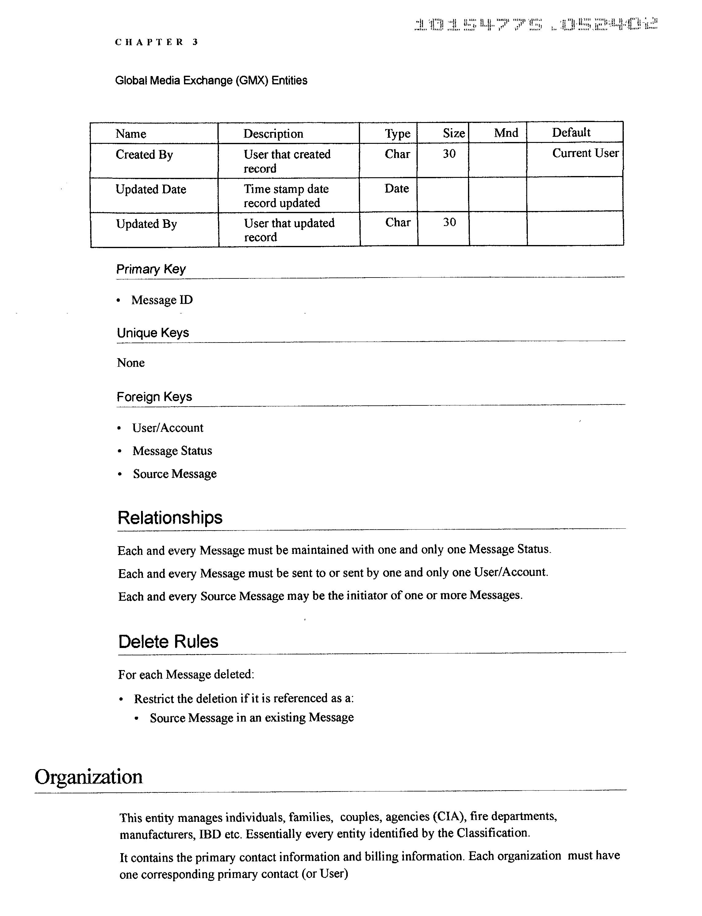 Figure US20030005428A1-20030102-P00108
