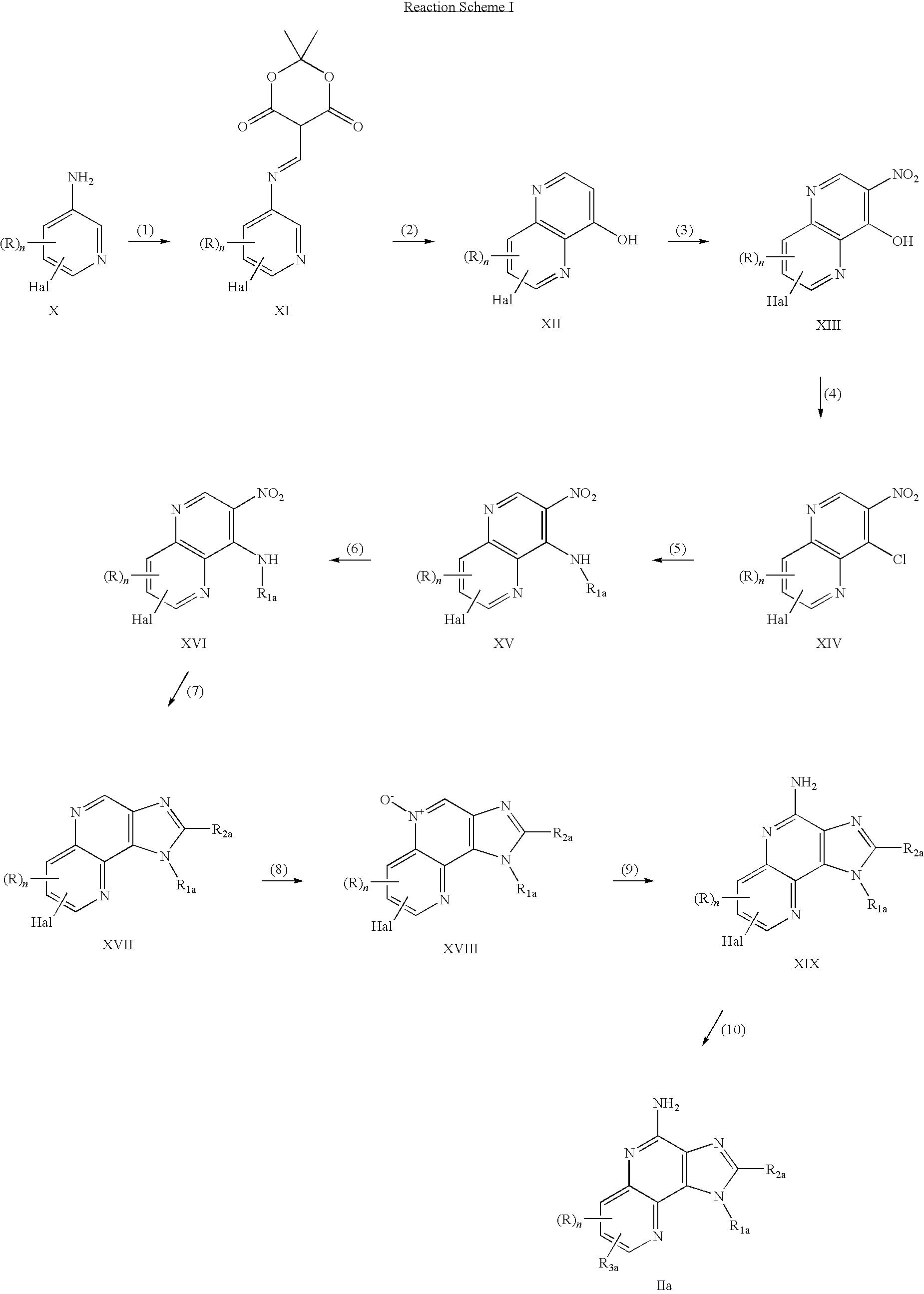 Figure US07897609-20110301-C00037