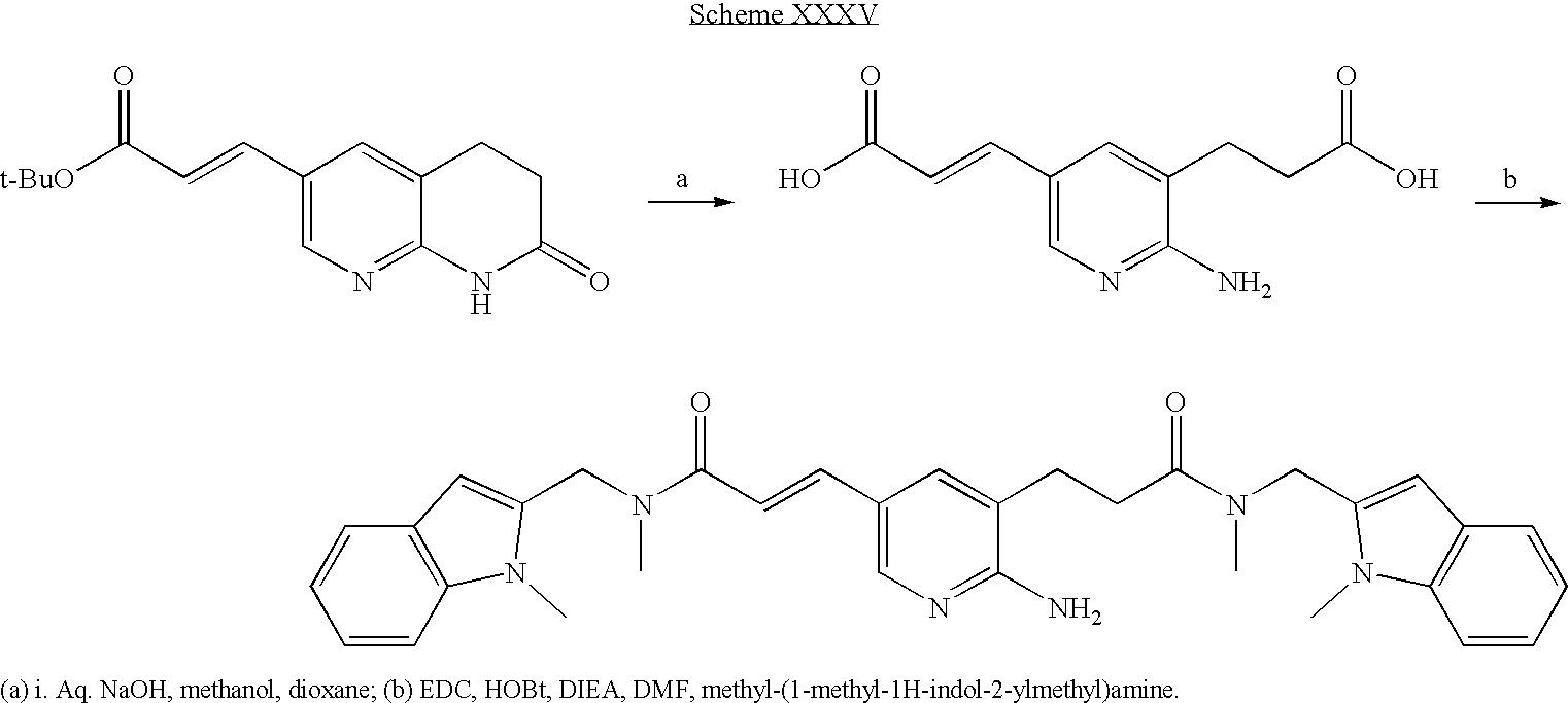 Figure US07790709-20100907-C00066