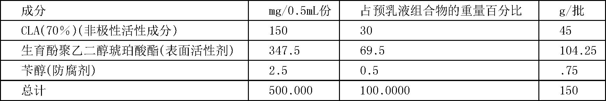 Figure CN102036661BD00885