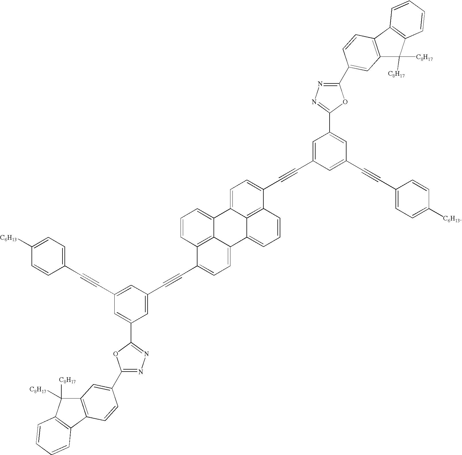 Figure US07192657-20070320-C00039