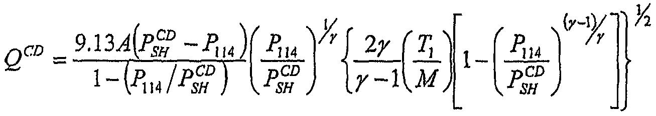 Figure 112004031854717-pct00008