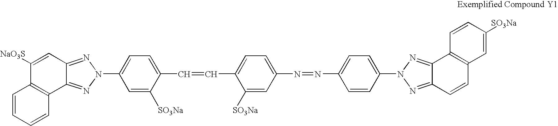 Figure US20070109372A1-20070517-C00003