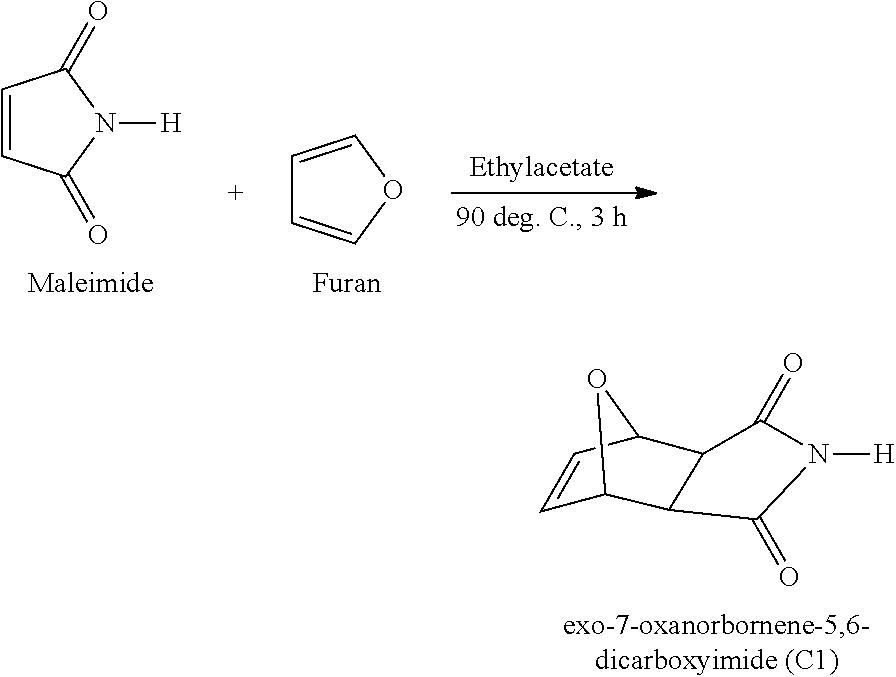 Figure US09593219-20170314-C00011