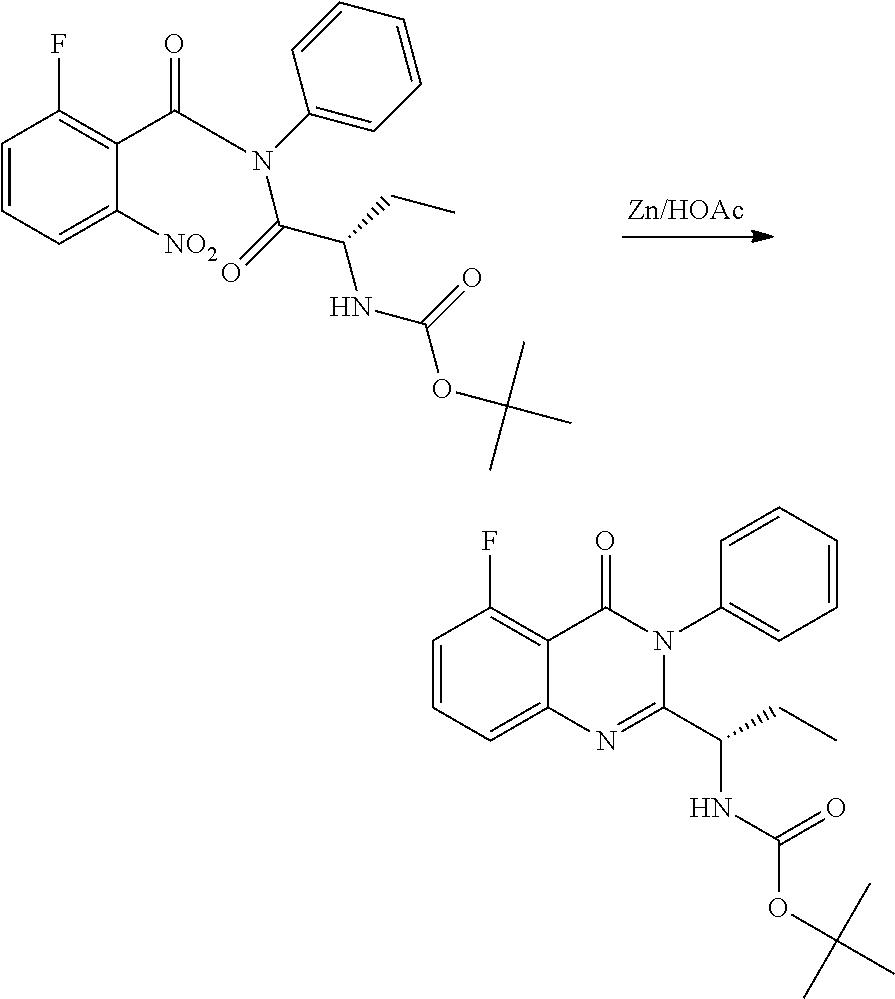 Figure USRE044599-20131112-C00115