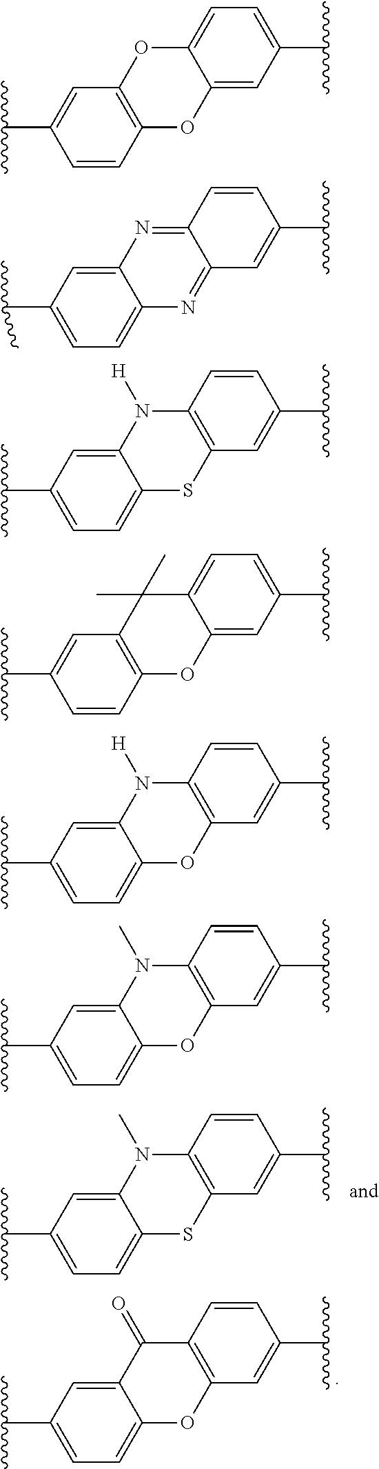 Figure US09511056-20161206-C00197