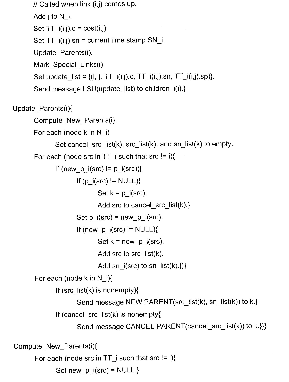 Figure US20030179742A1-20030925-P00007