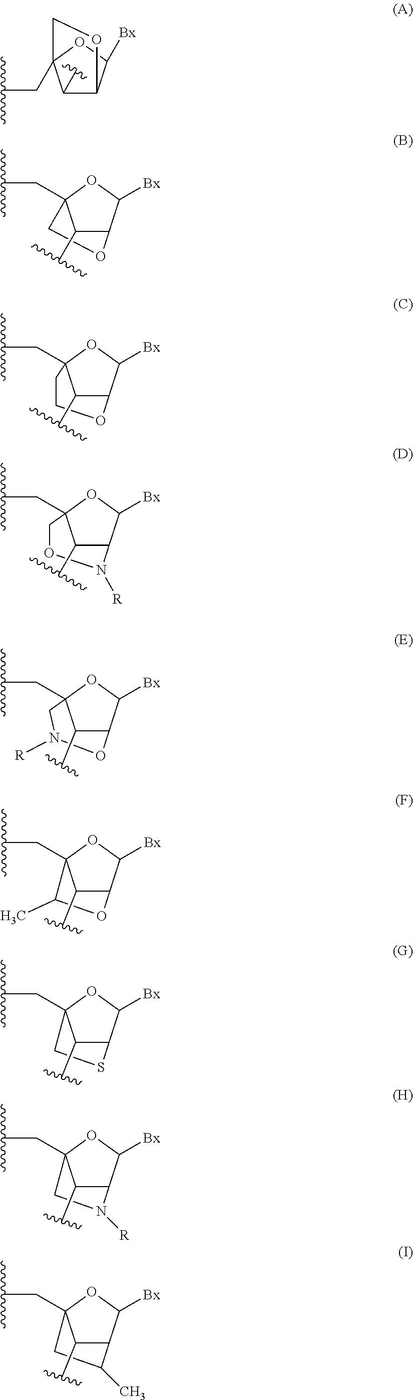 Figure US10017764-20180710-C00001