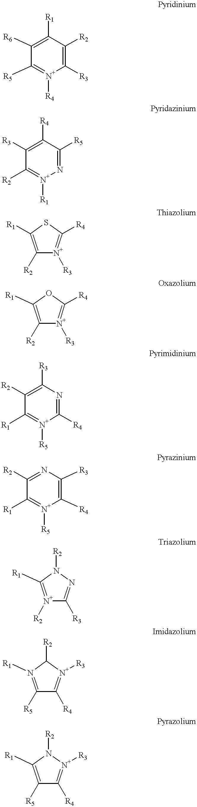 Figure US06608005-20030819-C00001