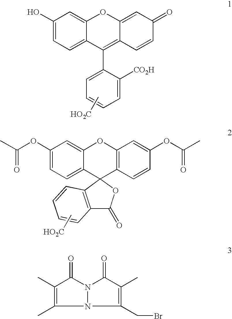 Figure US07704756-20100427-C00001