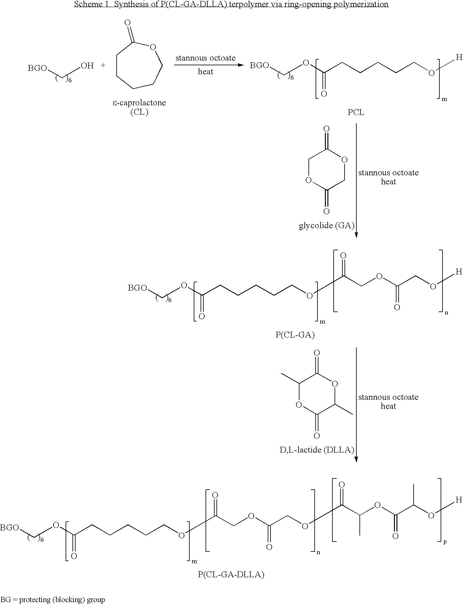 Figure US20090110713A1-20090430-C00001