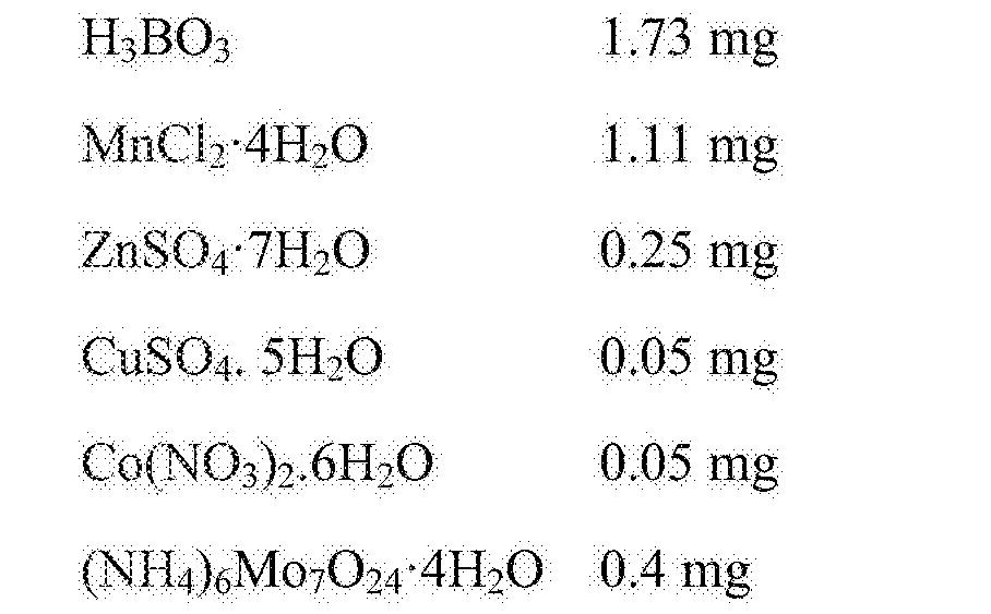mg cuso4