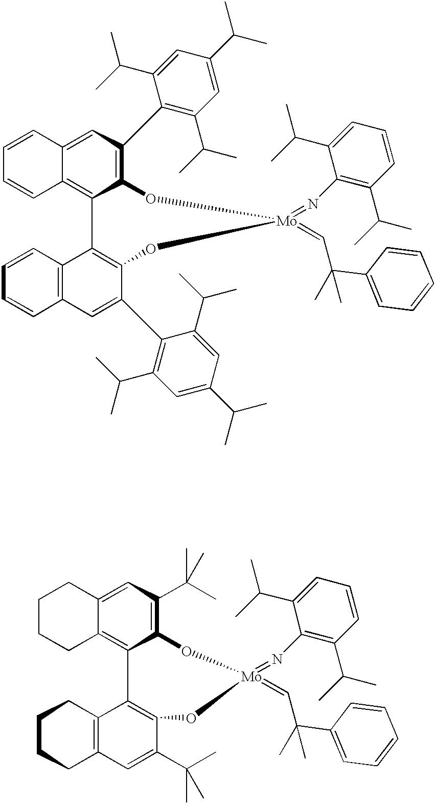 Figure US06800170-20041005-C00014