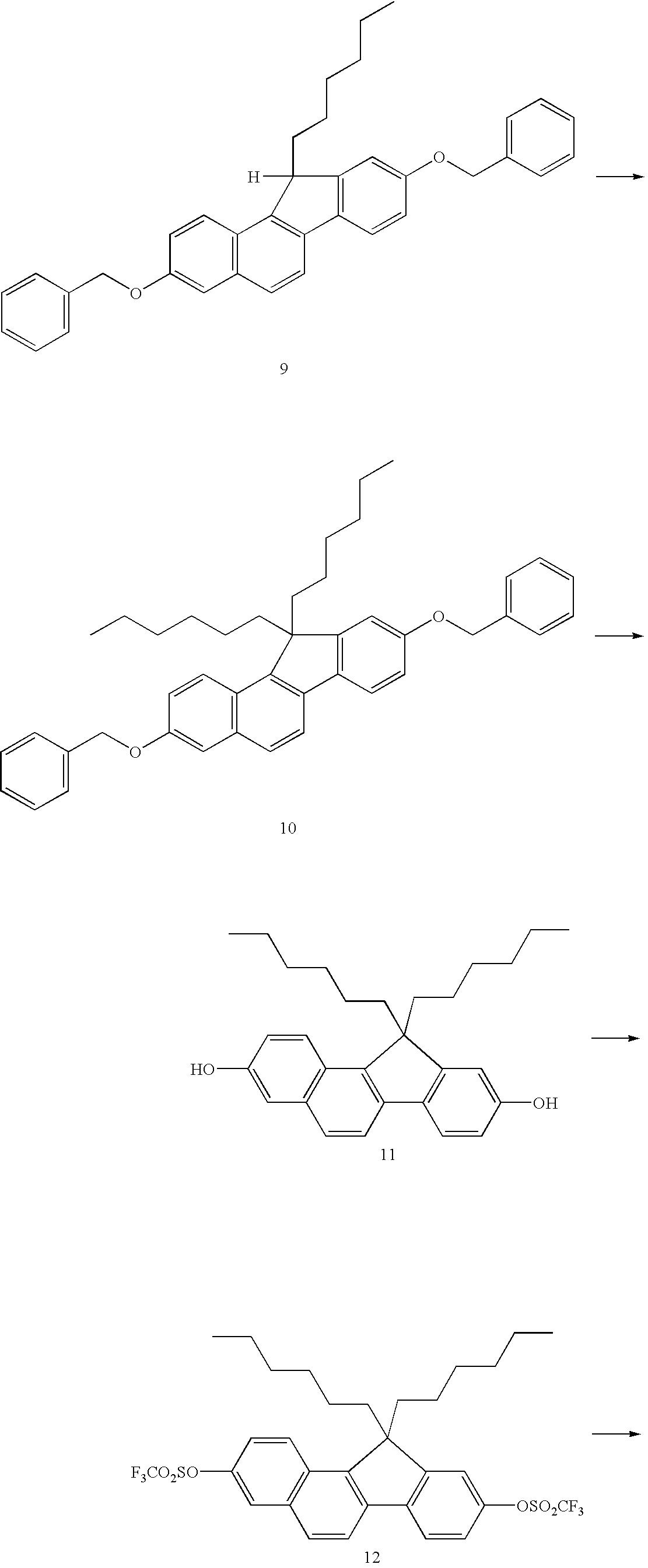 Figure US06849348-20050201-C00120