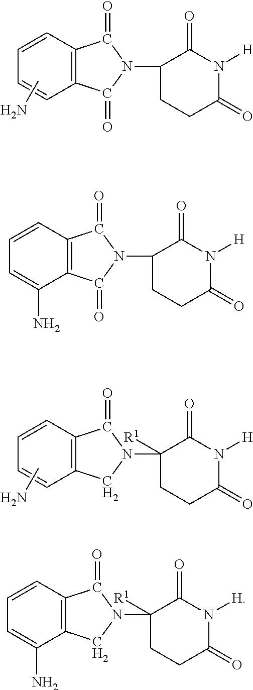 Figure US09763983-20170919-C00003