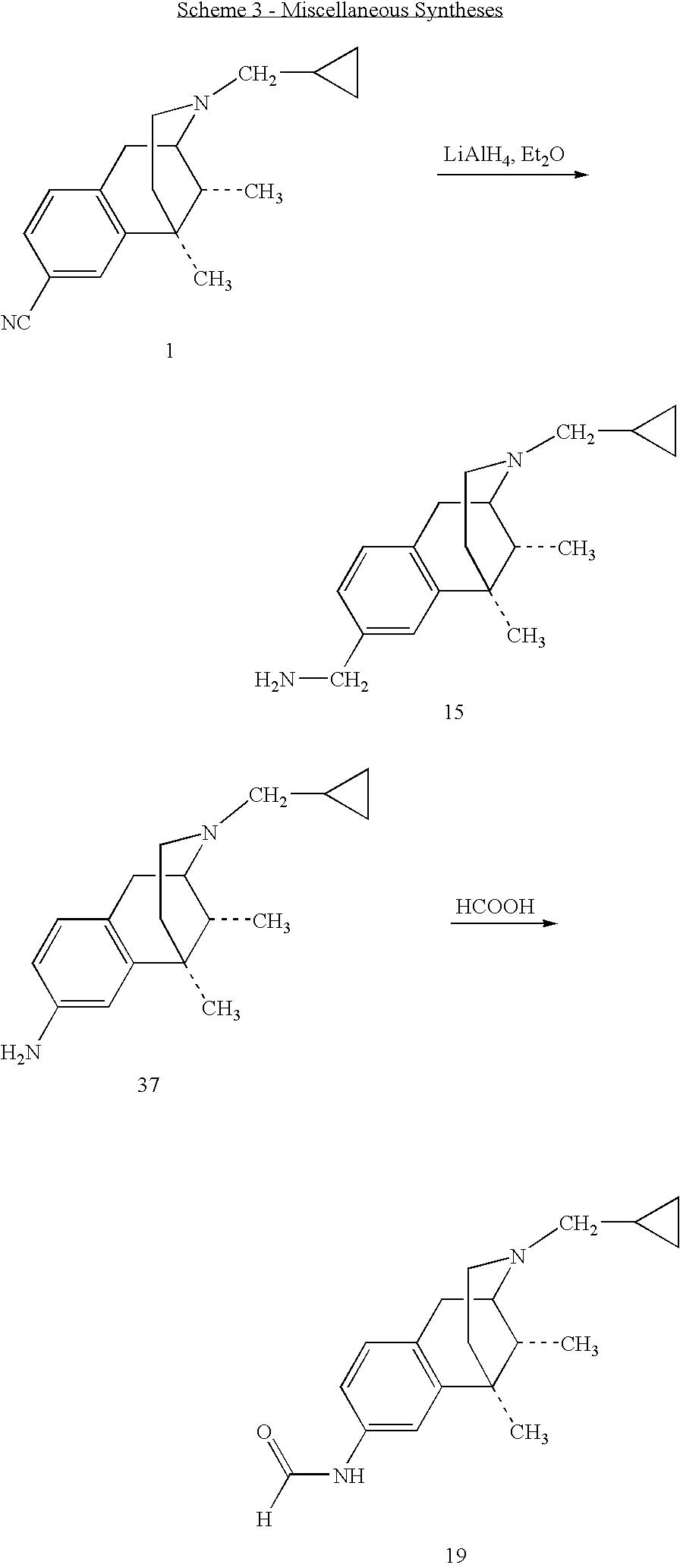 Figure US07956187-20110607-C00034