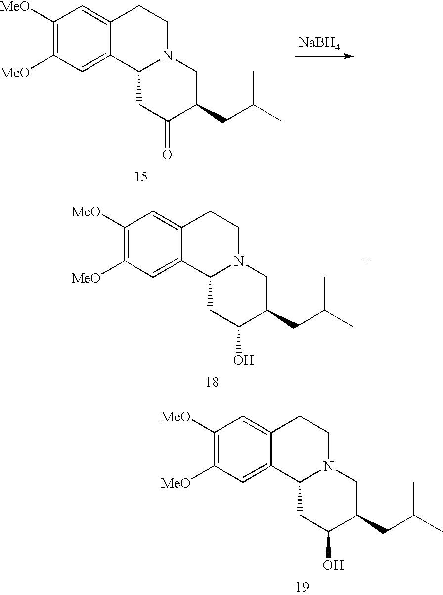 Figure US07902364-20110308-C00120