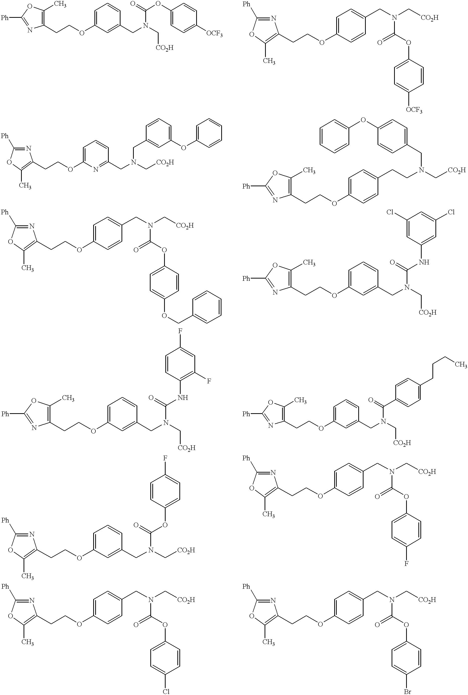Figure US06414002-20020702-C00011