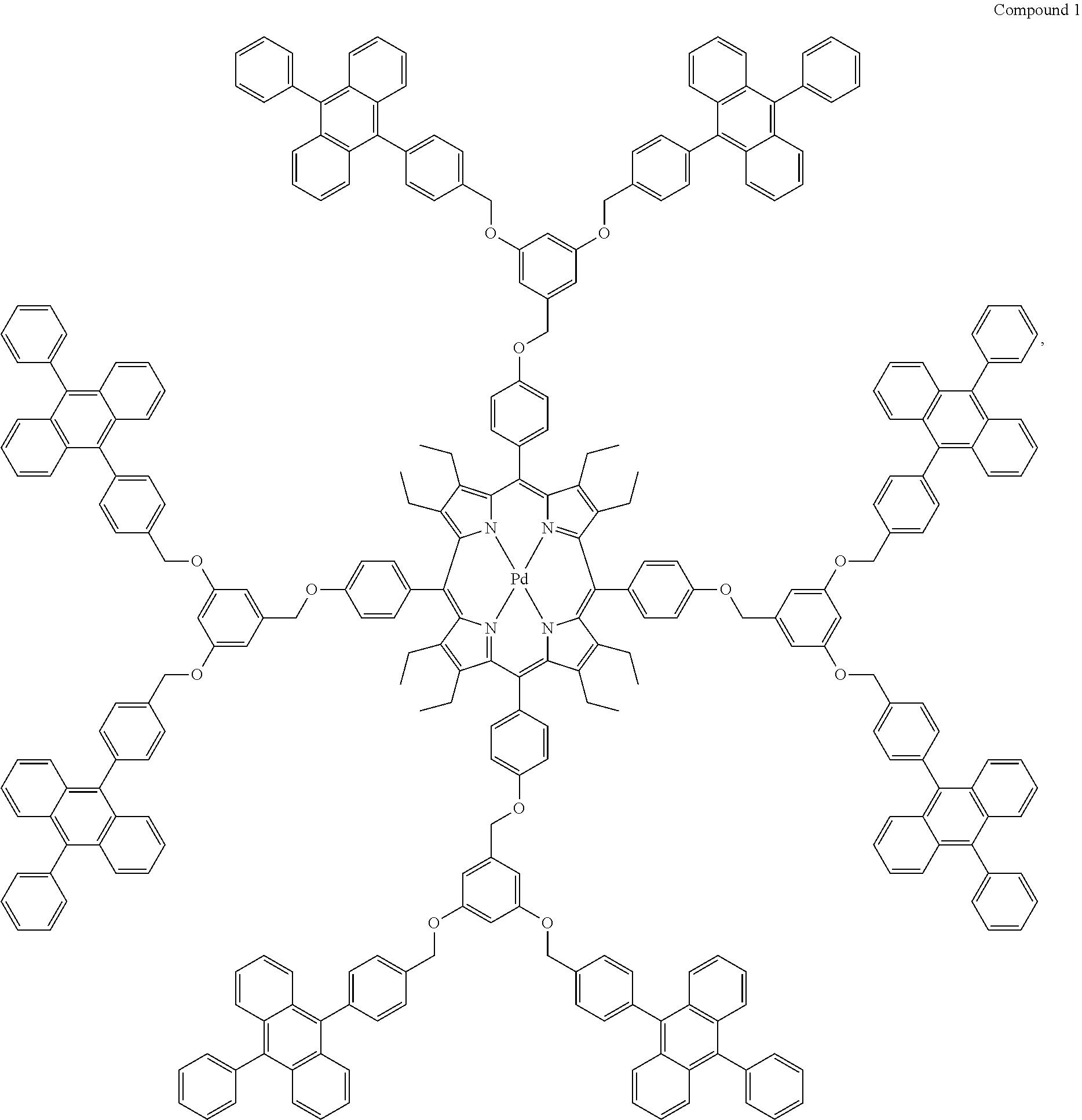 Figure US09196860-20151124-C00116