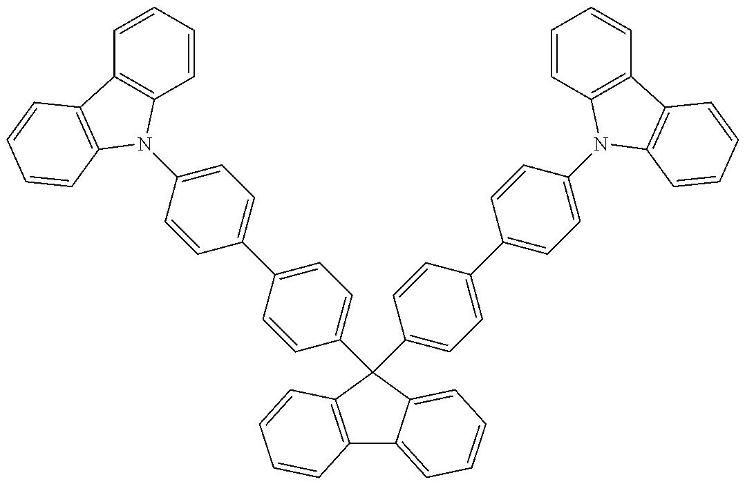 Figure US10043987-20180807-C00201