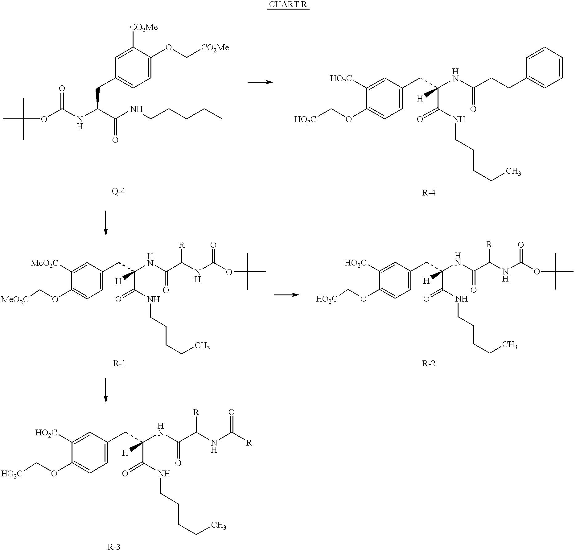 Figure US06410585-20020625-C00054