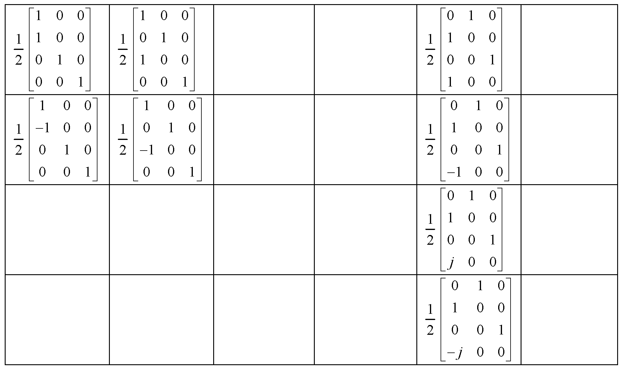 Figure 112010009825391-pat00331